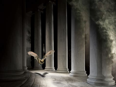 gallery photography digital art contemporary artwork