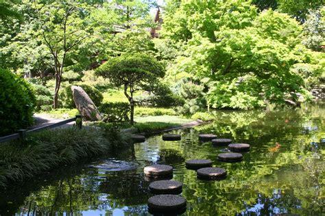 adventures of amy japanese gardens fort worth botanical