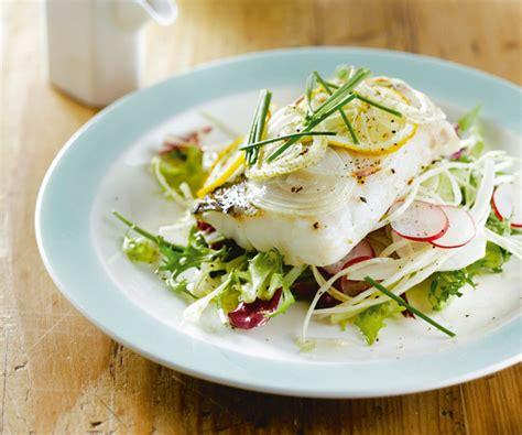 cuisiner poisson surgelé poisson surgelé recette facile gourmand