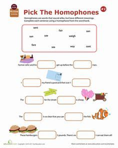 1000 images about my worksheet teaching resourses for