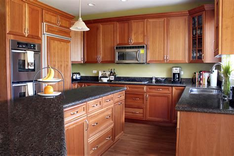 renovating a kitchen ideas cheap kitchen remodel ideas kitchentoday