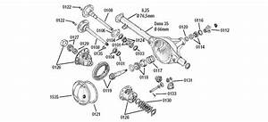 Jeep Wrangler Yj Front Suspension Diagram  Jeep  Free Engine Image For User Manual Download
