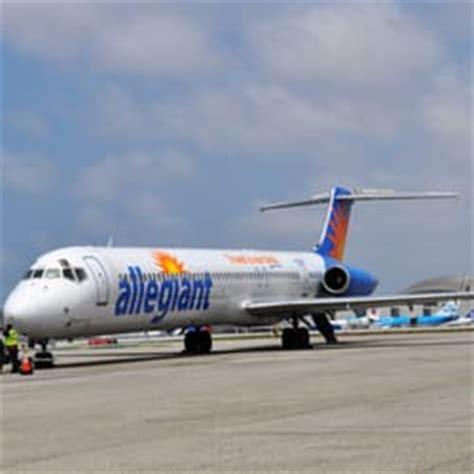 allegiant phone number allegiant air 52 photos 348 reviews airlines 600