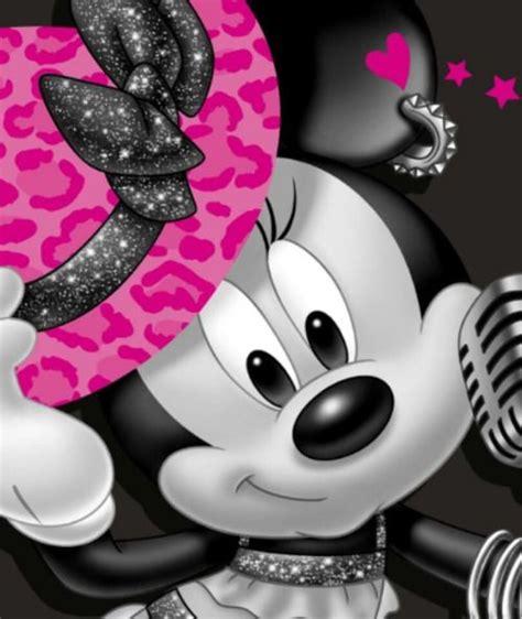 las 25 mejores ideas sobre minnie mouse imagenes en