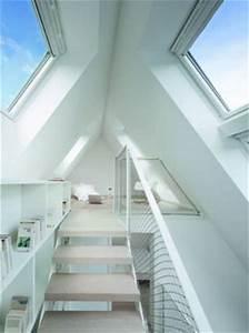 Dach Ausbauen Kosten : spitzboden ausbauen kosten haus design m bel ideen und ~ Articles-book.com Haus und Dekorationen