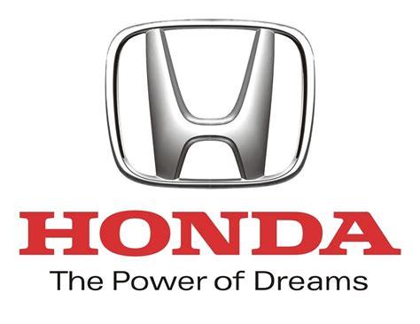 Honda Cars India Ltd Registers 45 Sales Growth In