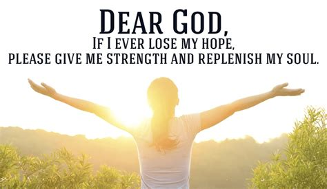 Follow god's redemptive plan as it unfolds throughout scripture. This is My Prayer Today! Give Me Strength Lord, Amen - Christian Inspirational Images