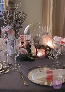 Silvester Dekoration Gastronomie : 70 best images about weihnachtsdeko von on pinterest deko vase and restaurants ~ Orissabook.com Haus und Dekorationen