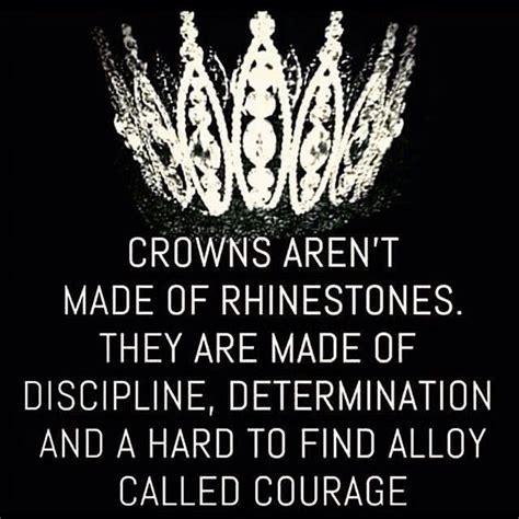 Crown Meme - 44 best i am a queen images on pinterest