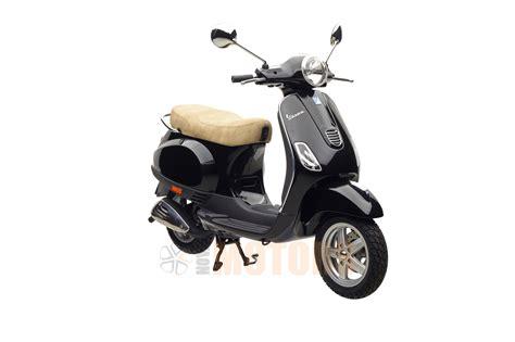 vespa 50 kaufen jetzt auch vespa motorroller direkt bei motors bestellen