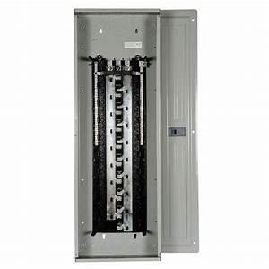 Siemens S5470l3225 3