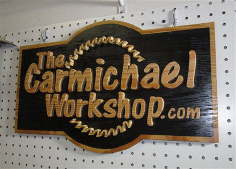 Wood Scroll Saw Sign  By Steve @ Lumberjocksm. Single Family Home Investing. Carpet Cleaning Cleveland Ohio. Memory Care Facilities In Minnesota. What Is Ppc Advertising Harland Clarke Address. Toilet Vent Pipe Clogged Treatments Of Bulimia. Medical Malpractice Lawyers In Michigan. Roof Replacement Financing Clean Crawl Space. Best Desktop For Photo Editing