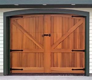 25 best ideas about 9x7 garage door on pinterest rustic With 9x7 wood garage door