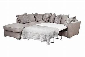 fairbanks fabric sofas armchair collection the With super comfy sofa bed