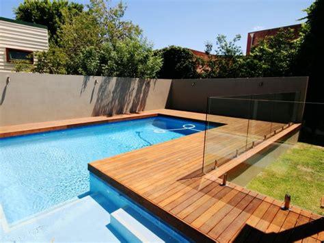 pool decking timber composite decking perth wa deck ideas pool decks decks  pools