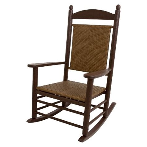 Wicker Adirondack Chair Target by How To Buy A Rocking Chair