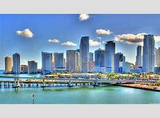 Miami wallpaper hd free download