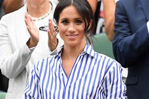 Meghan Markle Father Gives Another Interview Saying Meghan ...