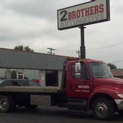 brothers automotive   auto repair