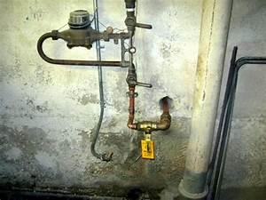 24 Hour Plumbing Service In NJ