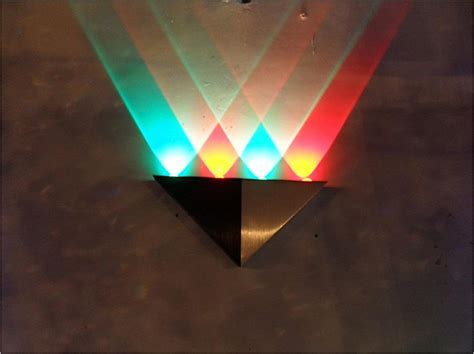 Decorative Lights For Home by Rbg Mix Color Rainbow Quality Home End 8 31 2019 10 32 Pm