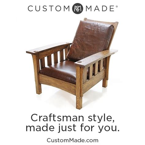 stickley morris chair craigslist the brick house beautiful a unique and timeless portland