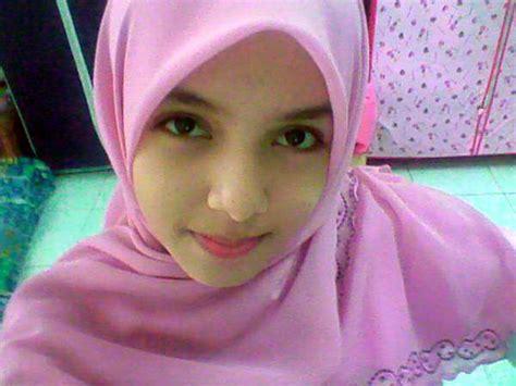Jangan Takut Hamil Alasan Wanita Islam Tak Nak Bertudung Mehnah Mu