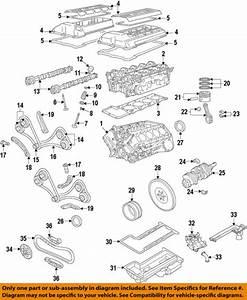 Bmw M3 S65 V8 Engine Intake Vanos Timing Gear Unit Sprocket E90 92 93
