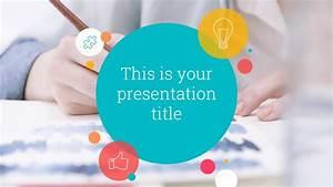 powerpoint theme vs template - kent presentation template free powerpoint template