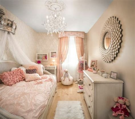 decoration chambre baroque baby bedroom hallow keep arts