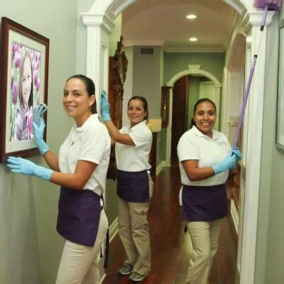 100 Best House Cleaning Pros Near Phoenix Images On