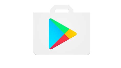 Google Just Made A Very Subtle Change To Its Play Store