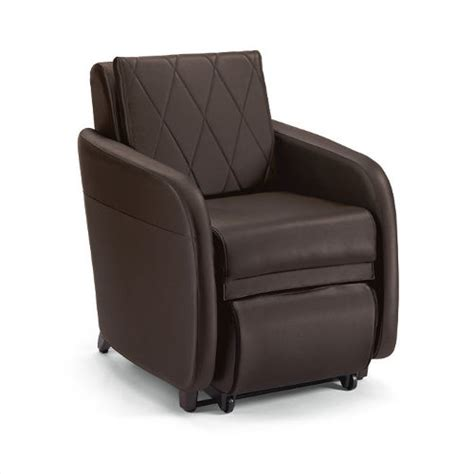 osim ustyle2 chair osim ustyle2 chair agazoo