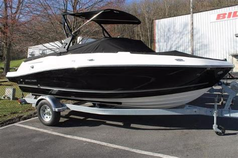 Bay Boats For Sale In Maryland by Bayliner Bowrider Boats For Sale In Maryland