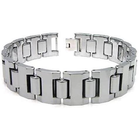 Gladiater Tungsten Carbide Men's Link Bracelet. Handmade Jewelry Designers. Diamond Bracelet. Pool Table Diamond. Multi Strand Bracelet. Heart Bangles. Oval Cut Diamond. Ball Beads. Knot Necklace
