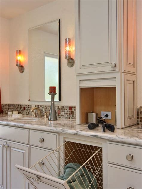 bathroom appliance garage design pictures remodel decor