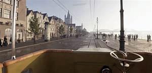 Date In Köln : mit dem timeride auf virtueller zeitreise ins alte k ln ~ Orissabook.com Haus und Dekorationen