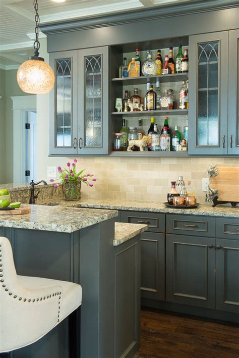 Home Bar Photos by Trending Now 8 Popular Ideas In Home Bars Build Realty