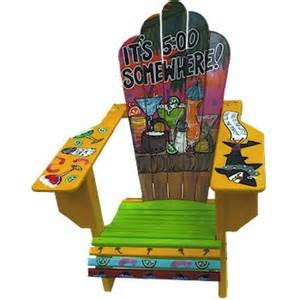 1000 images about margaritaville chairs on pinterest