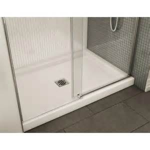 Moen Faucets Reviews by Buy Maax Halo Slider 60 138997 At Discount Price At