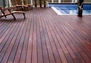 4 stylish outdoor flooring materials present contemporary for Outdoor patio flooring materials