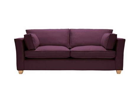 small sofas for small spaces furniture small sofas for small spaces small modern