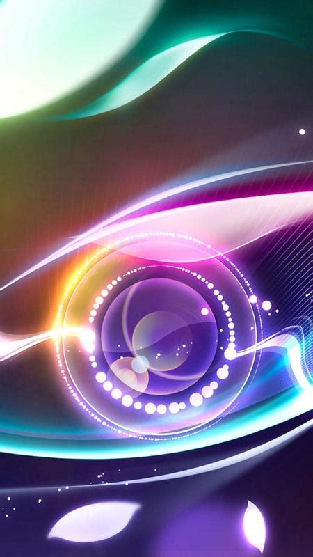 Digital Live Wallpaper by Digital Live Wallpaper For Android Apk