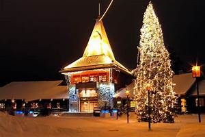 Hier Kann Man Das Geschlecht Berechnen : weihnachtsmann dorf finnland franks travelbox ~ Themetempest.com Abrechnung