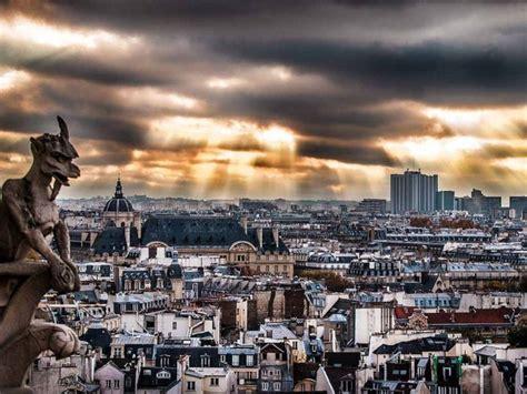 monter sur les toits de les toits de 40 images exclusives archzine fr