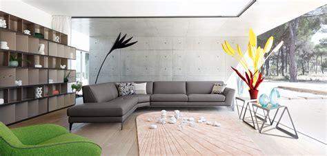 roche bobois d 233 coration meubles canap 233 s design