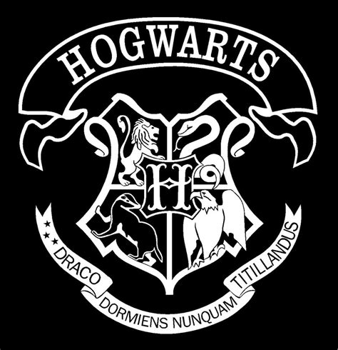 Harry Potter Hogwarts School Crest Vinyl Car Window Decal. Satanic Signs. Sunken Eye Signs. Toddler Lettering. Fourth July Stickers. Pollution Signs. Tanguma Murals. String Art Signs. Fire Fighting Signs Of Stroke