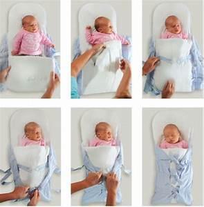 Schlafsäcke Winter Baby : schlafsack winter baby schlafsack baby winter ~ Jslefanu.com Haus und Dekorationen