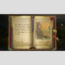 Dark Tales Edgar Allan Poe's The Masque Of The Red Death Collector's Edition Wingamestorecom
