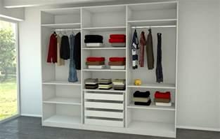 System Begehbarer Kleiderschrank begehbarer kleiderschrank system begehbarer kleiderschrank system